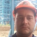 Кирилл, 29 лет