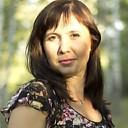 Мария, 44 из г. Ульяновск.