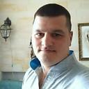 Сережа, 29 лет