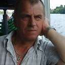 Александр, 65 из г. Тверь.
