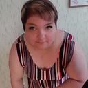 Нателла, 37 лет