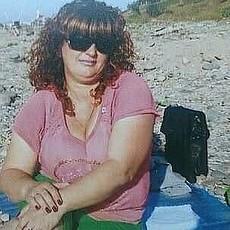 Фотография девушки Анжела, 44 года из г. Новый Уренгой