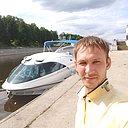 Алексей, 32 из г. Дзержинск.