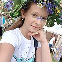 Дарья, 19 лет