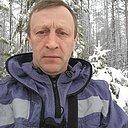 Сережа, 51 из г. Омск.