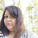 Настена, 29 лет