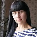 Марина, 36 из г. Краснодар.