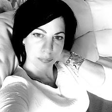 Фотография девушки Лариса, 41 год из г. Знаменск
