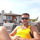 Денис, 43 из г. Иркутск.