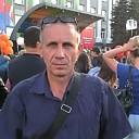Василий, 49 из г. Кемерово.