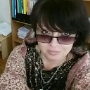 Лана, 45 из г. Ростов-на-Дону.