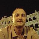 Ришат, 28 лет