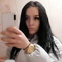 Лена, 23 из г. Волгоград.