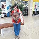 Елена, 60 лет
