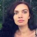 Эвита, 22 из г. Ростов-на-Дону.