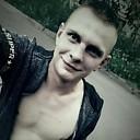 Vitalik, 23 года