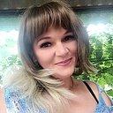 Кристина, 25 из г. Москва.