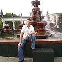 Олег, 48 из г. Саратов.
