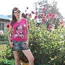 Дарья, 37 лет