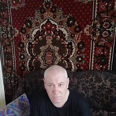 Фотография мужчины Евгений, 55 лет из г. Миасс