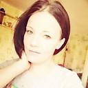 Ольга, 24 из г. Барнаул.