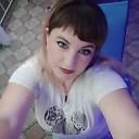Наташа, 36 лет