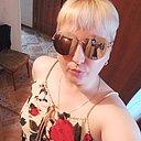 Ksenya, 33 из г. Нижнекамск.