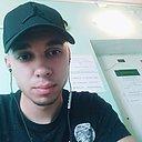 Саша, 23 из г. Новочеркасск.