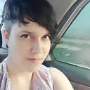 Ольга, 24 из г. Рязань.
