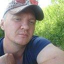 Сергей, 40 из г. Пущино.