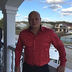 Фотография мужчины Александр, 35 лет из г. Волгоград