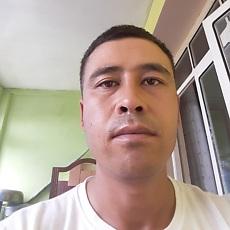 Фотография мужчины Shaxrux, 32 года из г. Чирчик