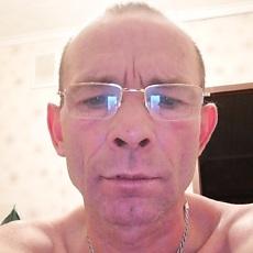 Фотография мужчины Сергей, 45 лет из г. Саранск