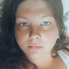 Фотография девушки Неважно, 33 года из г. Челябинск