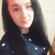 Фотография девушки Юленька, 27 лет из г. Слоним