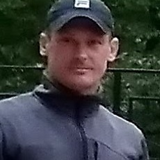 Фотография мужчины Дима, 37 лет из г. Витебск