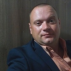 Фотография мужчины Александрович, 36 лет из г. Умань