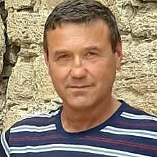 Фотография мужчины Александр, 52 года из г. Одесса