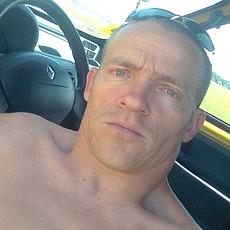 Фотография мужчины Миша, 42 года из г. Сокаль