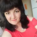Вера, 45 лет