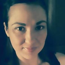 Фотография девушки Татьяна, 34 года из г. Тайга