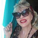 Людмила, 61 год
