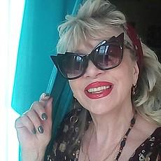 Фотография девушки Людмила, 61 год из г. Кострома