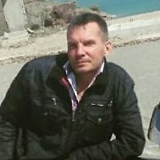 Фотография мужчины Александр, 39 лет из г. Жлобин