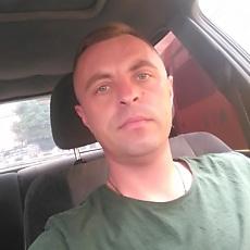 Фотография мужчины Anatoliy, 38 лет из г. Тульчин