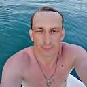 Константин, 30 лет