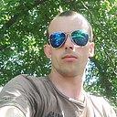 Евгений Бреус, 28 лет