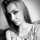 Елена, 24 года