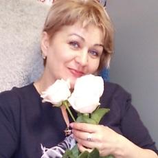 Фотография девушки Наталия, 46 лет из г. Бодайбо