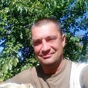 Владимир, 45 лет